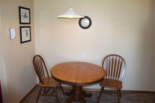 Photo 7: 4128 113 Street in Edmonton: Zone 16 House for sale : MLS®# E4155917