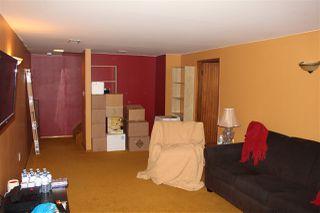 Photo 15: 4128 113 Street in Edmonton: Zone 16 House for sale : MLS®# E4155917