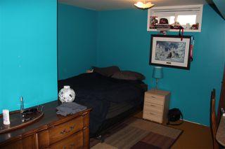 Photo 17: 4128 113 Street in Edmonton: Zone 16 House for sale : MLS®# E4155917