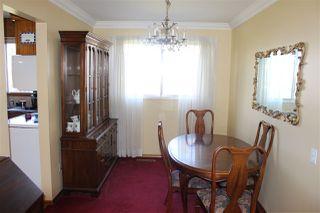 Photo 3: 4128 113 Street in Edmonton: Zone 16 House for sale : MLS®# E4155917