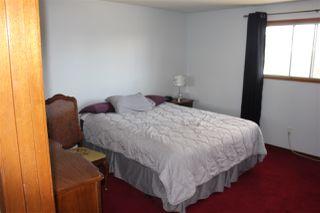 Photo 9: 4128 113 Street in Edmonton: Zone 16 House for sale : MLS®# E4155917