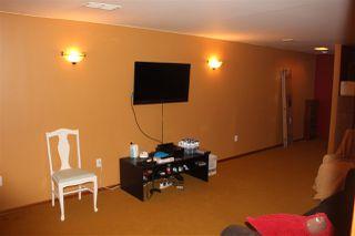 Photo 16: 4128 113 Street in Edmonton: Zone 16 House for sale : MLS®# E4155917