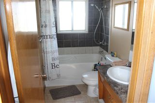 Photo 8: 4128 113 Street in Edmonton: Zone 16 House for sale : MLS®# E4155917