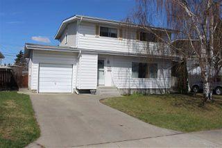 Photo 1: 4128 113 Street in Edmonton: Zone 16 House for sale : MLS®# E4155917