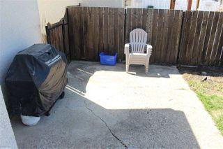 Photo 19: 4128 113 Street in Edmonton: Zone 16 House for sale : MLS®# E4155917