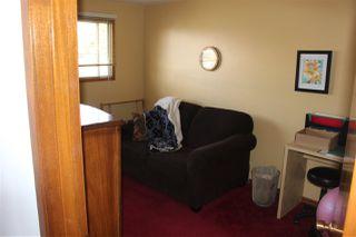Photo 12: 4128 113 Street in Edmonton: Zone 16 House for sale : MLS®# E4155917