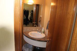 Photo 13: 4128 113 Street in Edmonton: Zone 16 House for sale : MLS®# E4155917