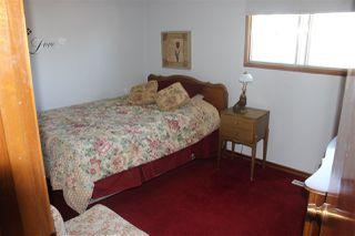 Photo 11: 4128 113 Street in Edmonton: Zone 16 House for sale : MLS®# E4155917