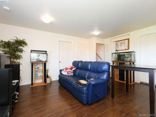 Photo 18: 1337 Tolmie Avenue in VICTORIA: Vi Mayfair Single Family Detached for sale (Victoria)  : MLS®# 410456