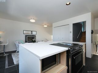 Photo 11: 1337 Tolmie Avenue in VICTORIA: Vi Mayfair Single Family Detached for sale (Victoria)  : MLS®# 410456