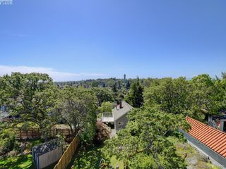 Photo 27: 1337 Tolmie Avenue in VICTORIA: Vi Mayfair Single Family Detached for sale (Victoria)  : MLS®# 410456