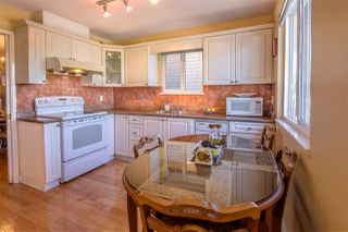 Photo 5: 7372 2ND Street in Burnaby: East Burnaby House for sale (Burnaby East)  : MLS®# R2369395