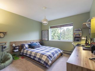 """Photo 15: 5211 HUMMINGBIRD Drive in Richmond: Westwind House for sale in """"WESTWIND"""" : MLS®# R2369532"""