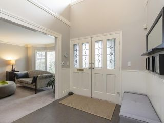"""Photo 2: 5211 HUMMINGBIRD Drive in Richmond: Westwind House for sale in """"WESTWIND"""" : MLS®# R2369532"""
