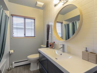 """Photo 16: 5211 HUMMINGBIRD Drive in Richmond: Westwind House for sale in """"WESTWIND"""" : MLS®# R2369532"""