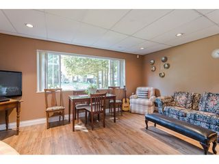 """Photo 15: 4532 200A Street in Langley: Langley City House for sale in """"Alice Brown school area"""" : MLS®# R2369514"""