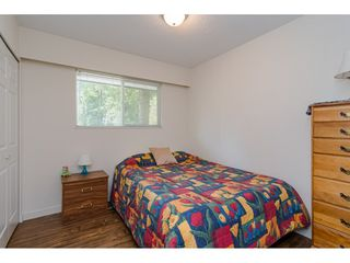 """Photo 13: 4532 200A Street in Langley: Langley City House for sale in """"Alice Brown school area"""" : MLS®# R2369514"""