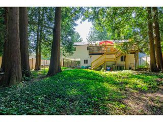 """Photo 2: 4532 200A Street in Langley: Langley City House for sale in """"Alice Brown school area"""" : MLS®# R2369514"""