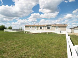Photo 30: 182018 Twp 542: Rural Lamont County House for sale : MLS®# E4157617