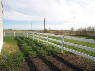 Photo 27: 182018 Twp 542: Rural Lamont County House for sale : MLS®# E4157617