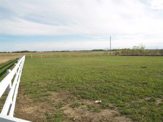 Photo 29: 182018 Twp 542: Rural Lamont County House for sale : MLS®# E4157617