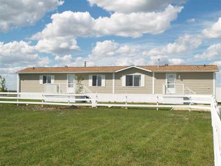 Photo 2: 182018 Twp 542: Rural Lamont County House for sale : MLS®# E4157617