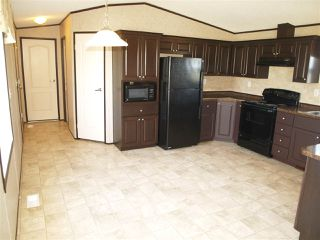 Photo 7: 182018 Twp 542: Rural Lamont County House for sale : MLS®# E4157617