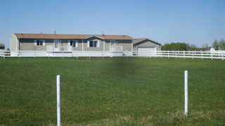 Photo 6: 182018 Twp 542: Rural Lamont County House for sale : MLS®# E4157617
