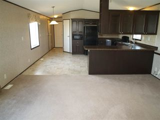 Photo 11: 182018 Twp 542: Rural Lamont County House for sale : MLS®# E4157617