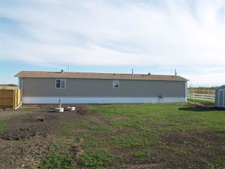 Photo 25: 182018 Twp 542: Rural Lamont County House for sale : MLS®# E4157617