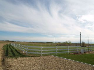 Photo 28: 182018 Twp 542: Rural Lamont County House for sale : MLS®# E4157617