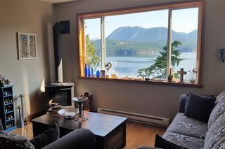 Photo 12: 6164 POISE ISLAND Drive in Sechelt: Sechelt District House for sale (Sunshine Coast)  : MLS®# R2372407