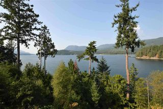 Photo 9: 6164 POISE ISLAND Drive in Sechelt: Sechelt District House for sale (Sunshine Coast)  : MLS®# R2372407