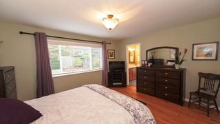 Photo 12: 1707 MEDWIN Place in North Vancouver: Blueridge NV House for sale : MLS®# R2376435