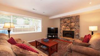Photo 8: 1707 MEDWIN Place in North Vancouver: Blueridge NV House for sale : MLS®# R2376435