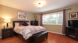 Photo 11: 1707 MEDWIN Place in North Vancouver: Blueridge NV House for sale : MLS®# R2376435