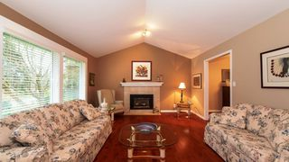 Photo 2: 1707 MEDWIN Place in North Vancouver: Blueridge NV House for sale : MLS®# R2376435