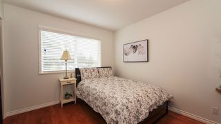Photo 15: 1707 MEDWIN Place in North Vancouver: Blueridge NV House for sale : MLS®# R2376435