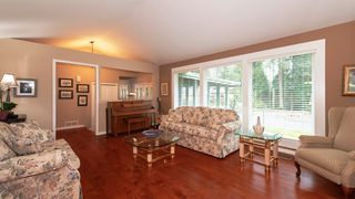 Photo 3: 1707 MEDWIN Place in North Vancouver: Blueridge NV House for sale : MLS®# R2376435