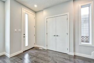 Photo 2: 9153 74 Avenue in Edmonton: Zone 17 House for sale : MLS®# E4160432