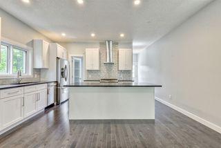 Photo 8: 9153 74 Avenue in Edmonton: Zone 17 House for sale : MLS®# E4160432