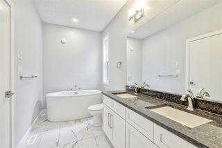 Photo 18: 9153 74 Avenue in Edmonton: Zone 17 House for sale : MLS®# E4160432