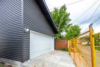 Photo 27: 9153 74 Avenue in Edmonton: Zone 17 House for sale : MLS®# E4160432