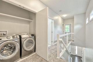 Photo 13: 9153 74 Avenue in Edmonton: Zone 17 House for sale : MLS®# E4160432