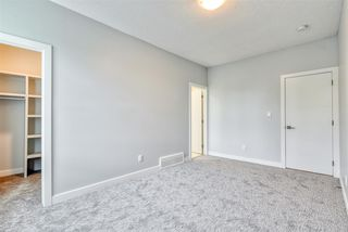 Photo 15: 9153 74 Avenue in Edmonton: Zone 17 House for sale : MLS®# E4160432