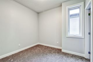 Photo 19: 9153 74 Avenue in Edmonton: Zone 17 House for sale : MLS®# E4160432