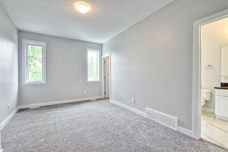 Photo 14: 9153 74 Avenue in Edmonton: Zone 17 House for sale : MLS®# E4160432