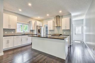 Photo 9: 9153 74 Avenue in Edmonton: Zone 17 House for sale : MLS®# E4160432