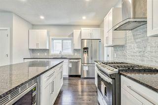 Photo 10: 9153 74 Avenue in Edmonton: Zone 17 House for sale : MLS®# E4160432
