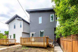 Photo 26: 9153 74 Avenue in Edmonton: Zone 17 House for sale : MLS®# E4160432